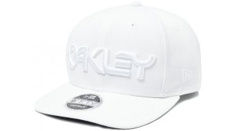 Oakley Mark II Novelty Snap Back Kappe unisize