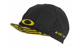 Oakley TDF Iconography Cap 型号 均码 tdf
