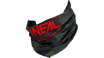 ONeal Covert Multi funzionale tuch mis._ unisize _nero/verde