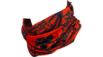 ONeal Wall Multifunktionstuch Gr._unisize_black/red