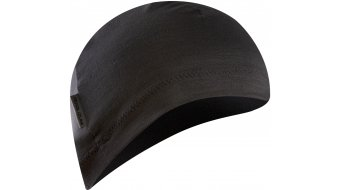 Pearl Izumi Wool Hat Gr. unisize phantom