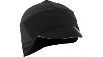 Pearl Izumi Barrier Cycling Cap unisize