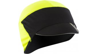 Pearl Izumi Barrier Cap size  unisize screaming yellow