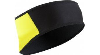 Pearl Izumi Barrier headband unisize