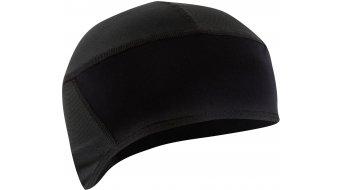 Pearl Izumi Barrier cap Skull Cap unisize black