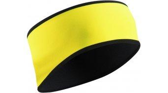 Pearl Izumi Thermal headband unisize