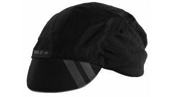 Pearl Izumi Barrier Lite race cap unisize black