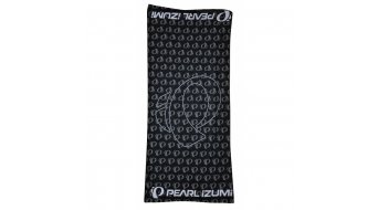 Pearl Izumi Multi funzionale tuch mis. unisize black