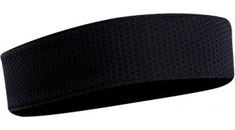 Pearl Izumi Transfer Lite headband unisize