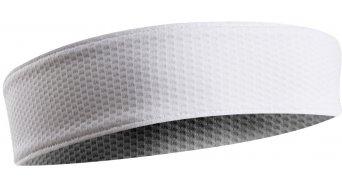 Pearl Izumi Transfer Lite headband unisize white