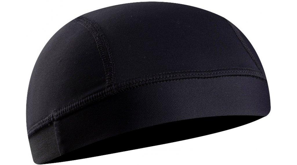Pearl Izumi Transfer Lite Skull cap size  unisize  black