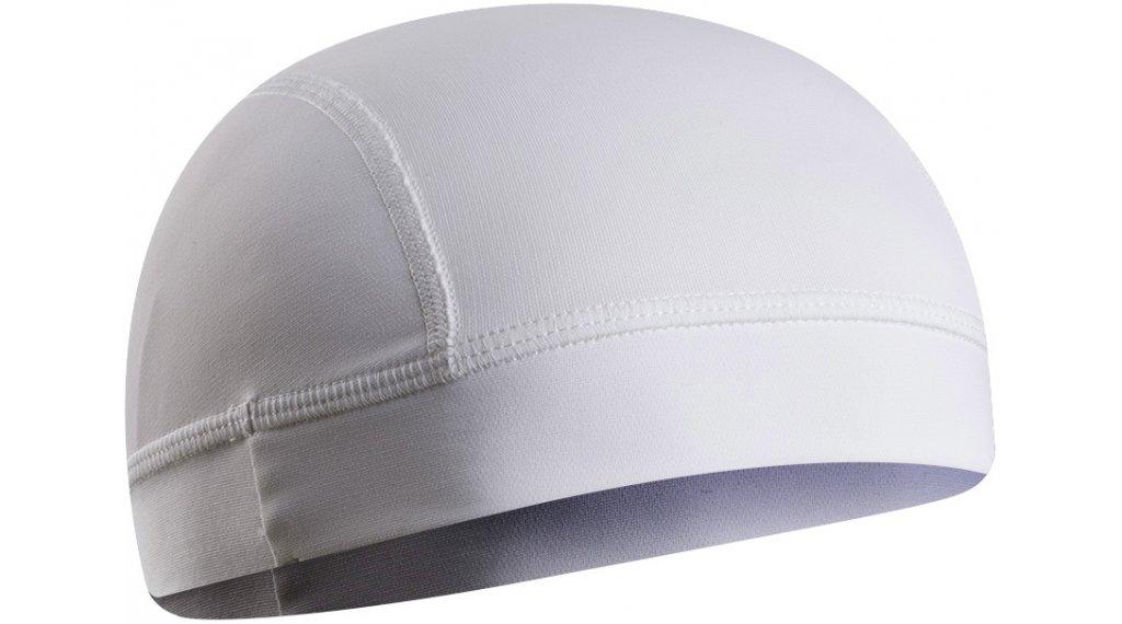 Pearl Izumi Transfer Lite Skull cap size  unisize  white