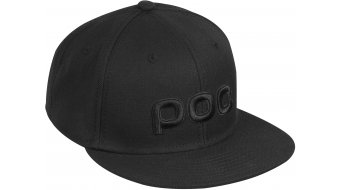 POC Corp Junior Snapback 帽 儿童 型号 均码