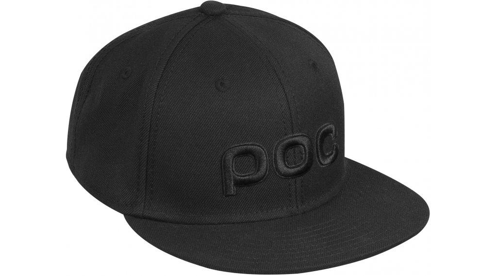 POC Corp Snapback Kappe Gr. unisize uranium black