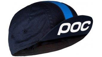 POC Raceday gorro(-a) tamaño unisize garminium azul/navy negro