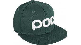 POC Corp Snapback 帽 型号 均码