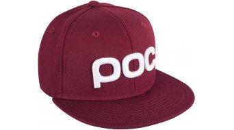 POC Corp Snapback casquette Gr. taille unique