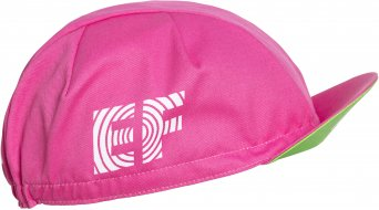 POC EF Education First Team Retro cap unisize cannon green