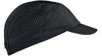 POC Resistance Pro XC Cap Unterziehmütze Gr. unisize carbon black