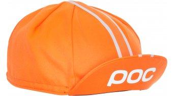POC Essential Cap race cap