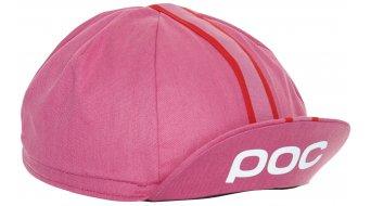 POC Essential Cap corsa mütze . S/M