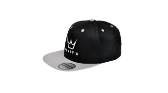 Peatys Embroidered Hat 均码