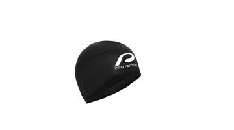 Protective Windcap cap Windcap black