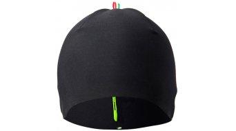 Q36.5 winter cap unisize black