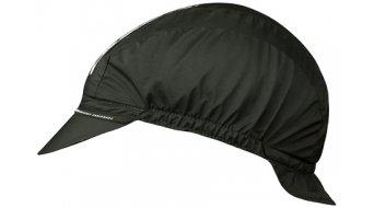 Q36.5 Rain Cap Gr. unisize black