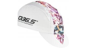 Q36.5 L1 Rennčepice univerzální velikost rose 3D