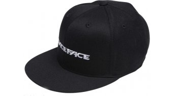 RaceFace Classic Logo fitted Kappe размер