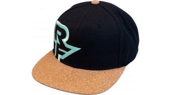 RaceFace Corked cap size_ unisize _black