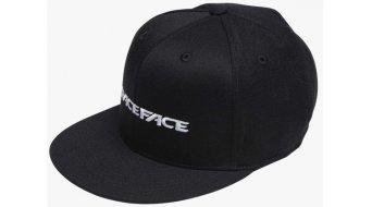 RaceFace logo Snapback cap unisize