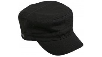 Race Face Military Kappe Cap Gr. L/XL black