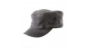 RaceFace Military cap Cap
