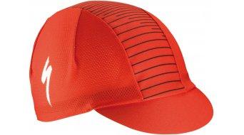 Specialized Cycling Cap Light Terrain Gr. unisize rocket red/black