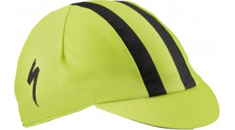 Specialized Cycling Cap Light Gr. unisize hyper green/black