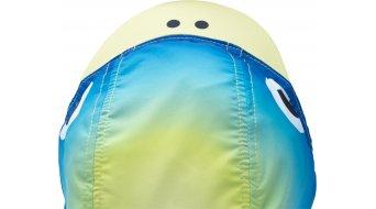 Specialized Deflect UV Cycling Cap LTD Down Under Kollektion Gr. M