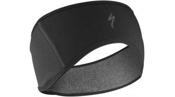 Specialized Element Headband Stirnband Gr. unisize black