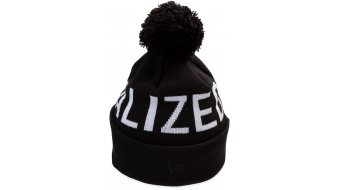 Specialized New Era Pom Beanie unisize