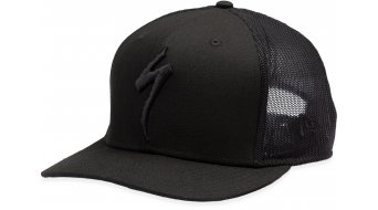 Specialized New Era Trucker S-Logo Hat unisize