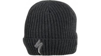 Specialized New Era Cuff S-logo cap size  unisize  smoke