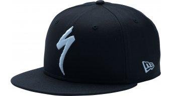 Specialized New Era 9Fifty Turbo cap size  unisize  black