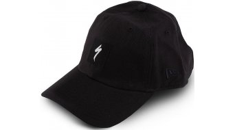 Specialized New Era 帽
