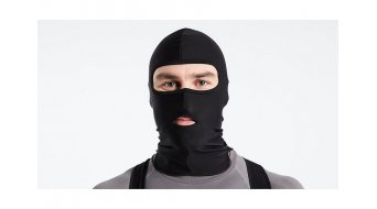 Specialized Thermal face protection size_ unisize _black