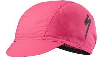 Specialized Deflect UV Kappe Cycling Cap neon