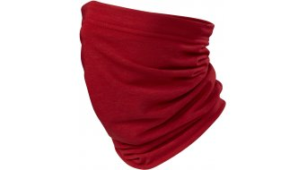 Specialized Drirelease Merino Schlauchtuch Neck Gaiter Gr. unisize candy red heather
