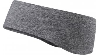 Specialized Shasta Stirnband Damen-Stirnband Headband unisize heather