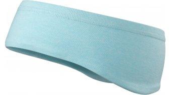 Specialized Shasta Stirnband Damen-Stirnband Headband Gr. unisize light turquoise heather