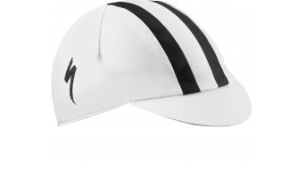 Specialized Cycling Cap Light Gr. unisize white/black